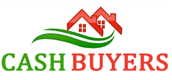 Cash Buyers For Wholesale
