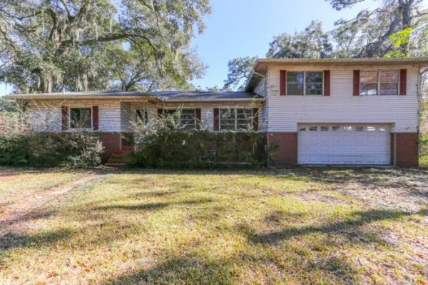 Laughlin Road |Find homes for sale in my area | Mount Dora