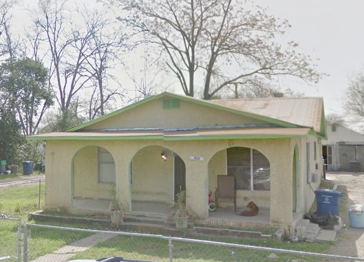 South West San Antonio | House for sale cheap price | San Antonio, Texas