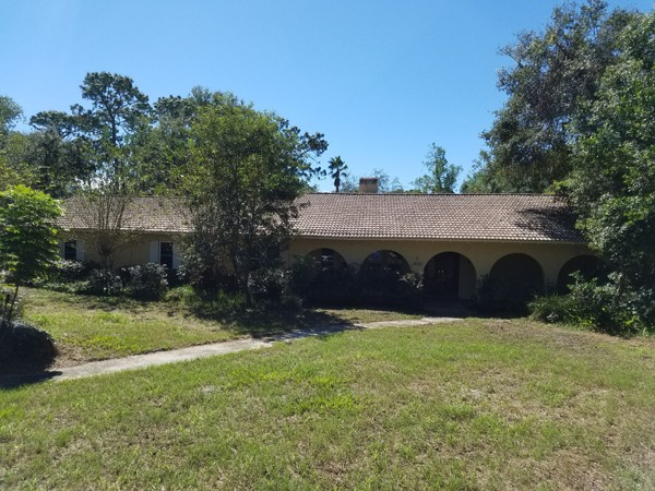 Knollwood | Wholesale properties florida | Longwood