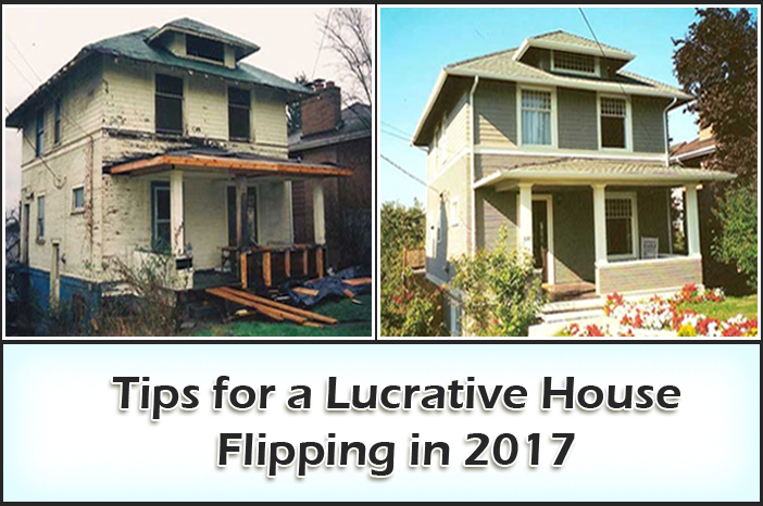 house flipping tips buying a house property in phoenix