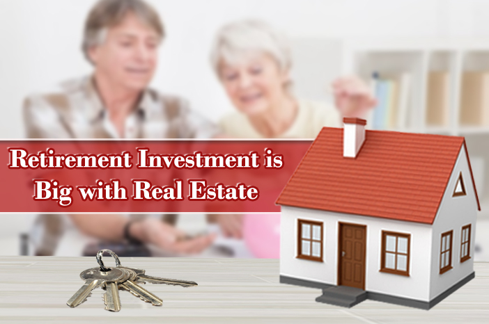 Retirement Investment in Chicago