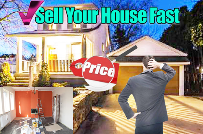 Sell your House Faster